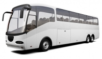 GRP Sheets for Bus