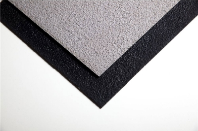Antislip Flat Sheets